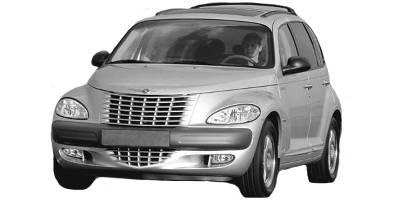 gebrauchte original chrysler pt cruiser ersatzteile in stuttgart gebrauchte autoteile auf lager. Black Bedroom Furniture Sets. Home Design Ideas