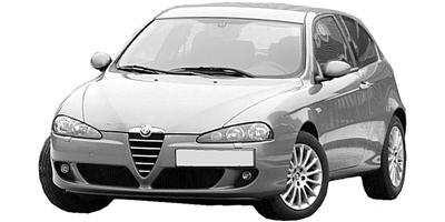 gebrauchte original alfa romeo 147 ersatzteile in lippstadt gebrauchte autoteile auf lager. Black Bedroom Furniture Sets. Home Design Ideas