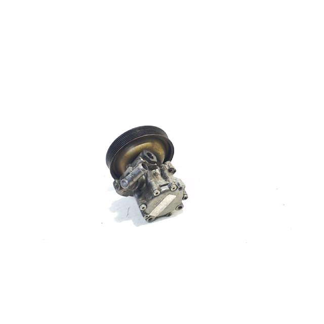 Servolenkungspumpenmotor Alfa Romeo 147 (937) (2001 - 2010) Hatchback 1.6 HP Twin Spark 16V (AR32.104)