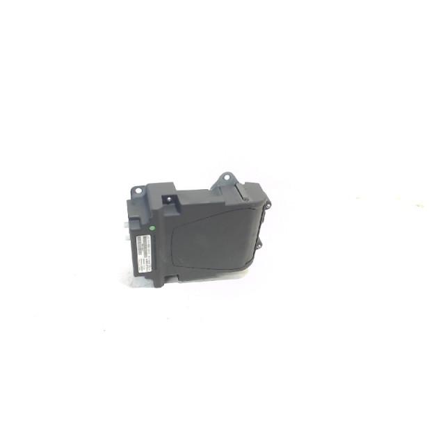Multifunktionale Anzeige Peugeot 5008 I (0A/0E) (2009 - 2017) MPV 1.6 THP 16V (EP6CDT(5FV))