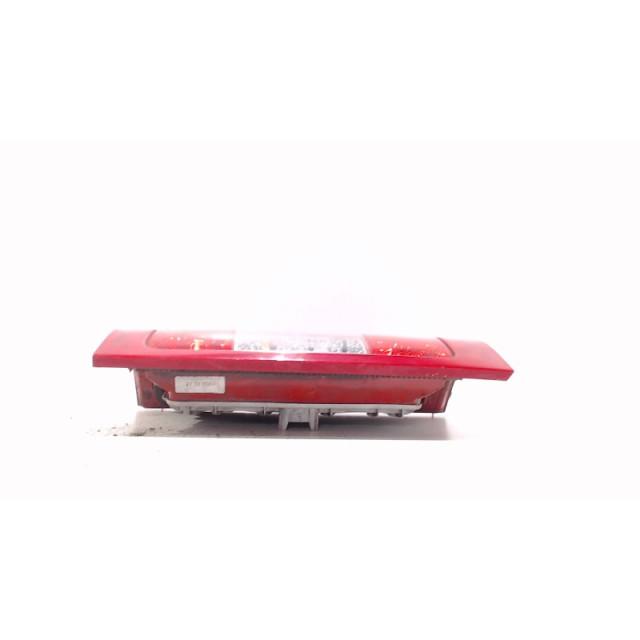 Karosserie Rücklicht links Fiat Ducato (243/244/245) (2002 - 2006) Van 2.0 JTD (DW10(RHV))