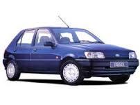 MG F (1995 - 2002)