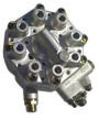 Kraftstoffverteiler | Common Rail