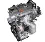 Motor vollständig